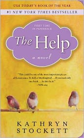 The Help 1