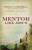 Mentor Like Jesus Photo