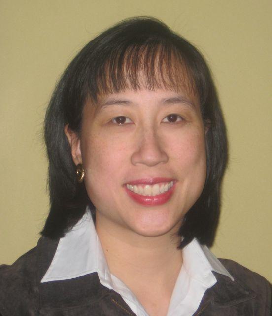Http Asistasjourney Com 2012 11 21 Racialrec Voice 5 Asian American Marlene Molewyk Part 2