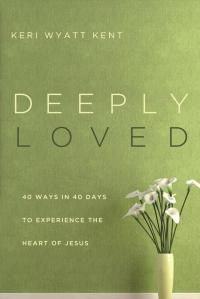 Deeply Loved 2