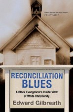 reconciliation blues