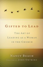 Gifted to Lead photo