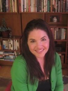 Halee Scott