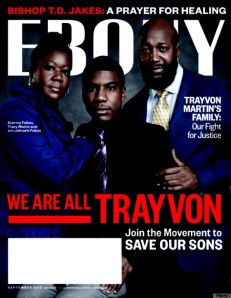 Courtesy of Ebony Magazine