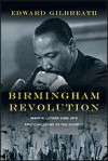 Birmingham Revolution book cover