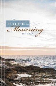 Zondervan's New Bible Release
