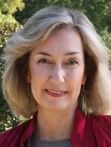 DeborahBruntHeadShot2011