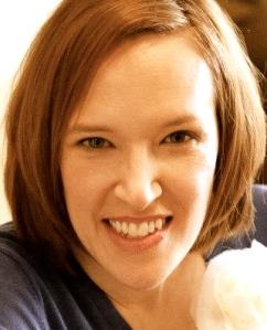 Suzanne Burden photo