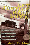 let-justice-roll-down-book-cover