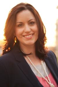Sara Pomeroy