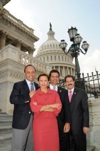 Hispanic_Caucus
