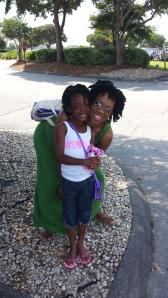 The Summer Trip to Emerald Isle Beach
