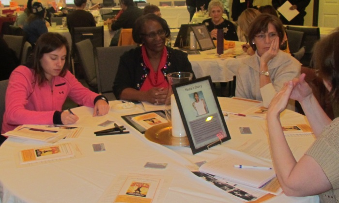 Why Your Church Needs Group Mentoring photo_RTDN 1