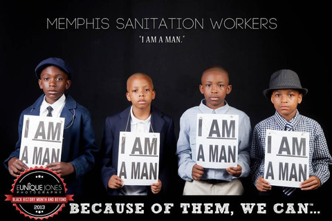 Courtesy of www.becauseofthemwecan.com PLEASE SUPPORT THIS BUSINESS