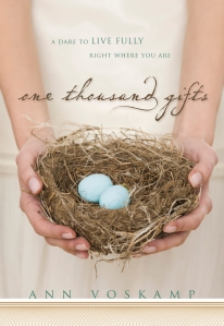One-Thousand-Gifts-book-cover