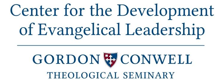 CDEL_Logo