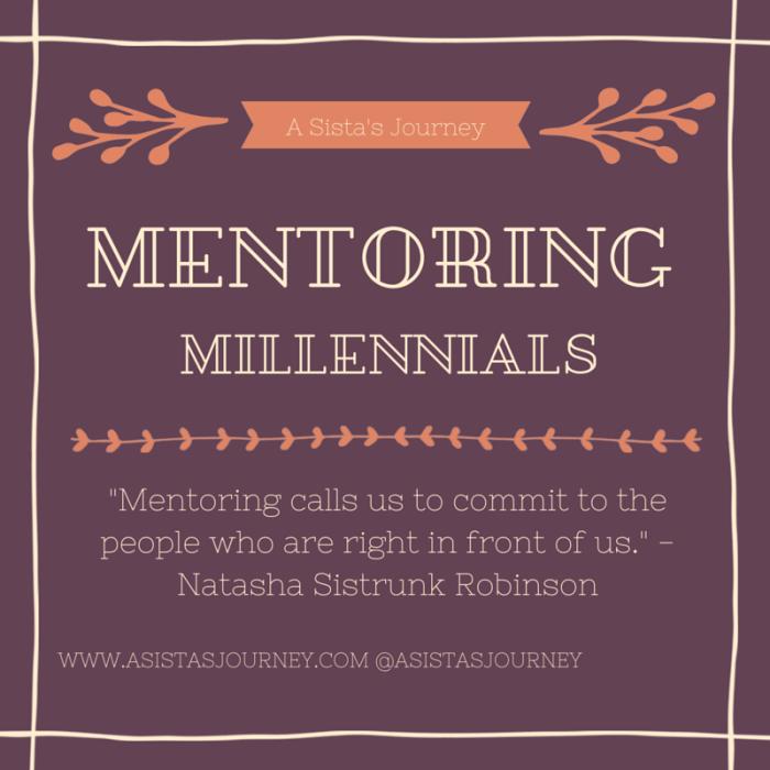 Mentoring Millennials_Don't Believe Them