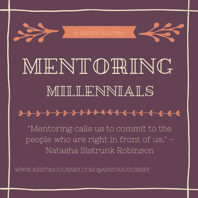 Mentoring Millennials_Don't Believe Them