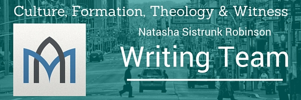 Missio Alliance Writing Team Banner