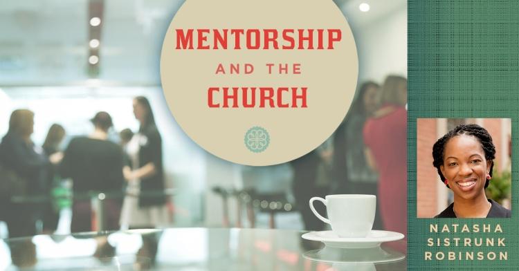 4Word Women Mentoring