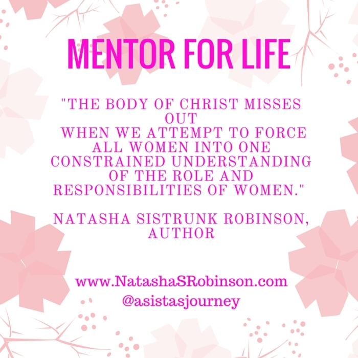 Mentor for Life Quote_TCW
