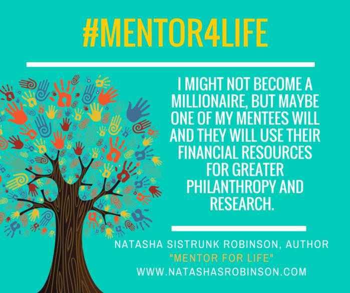 Mentor4Life_Philanthrophy