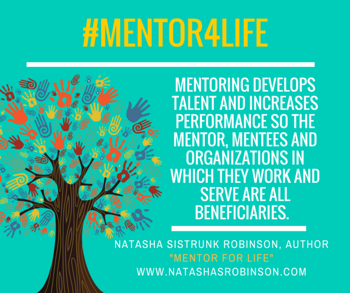 mentoring-beneficiaries