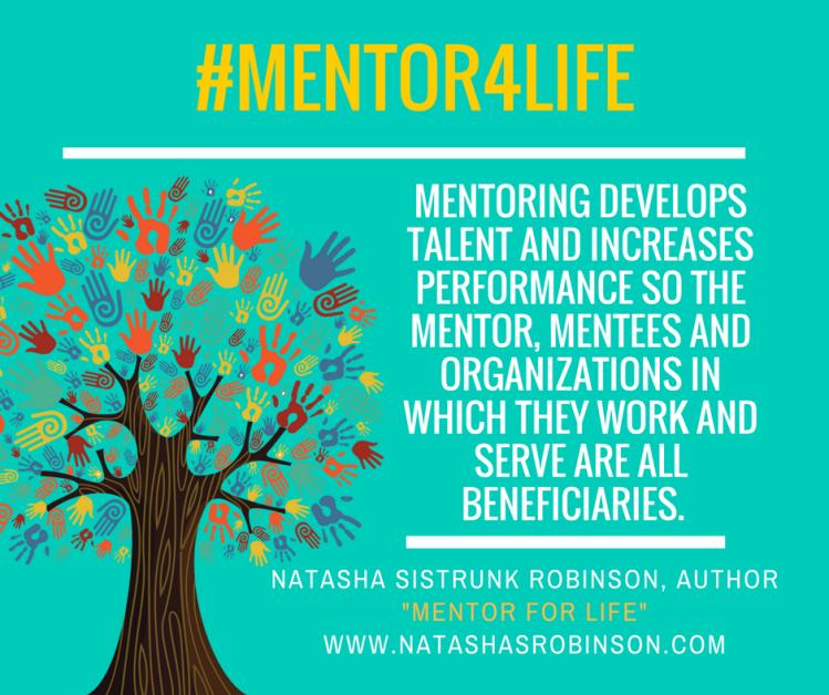 mentoring-beneficiaries