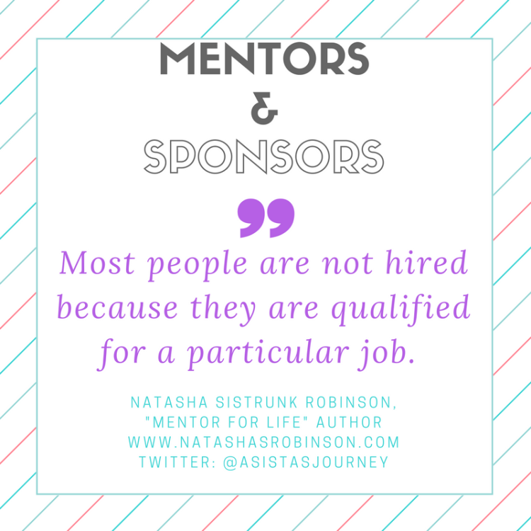 mentors-and-sponsors