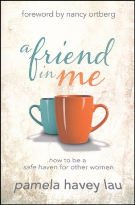 a-friend-in-me-book-cover