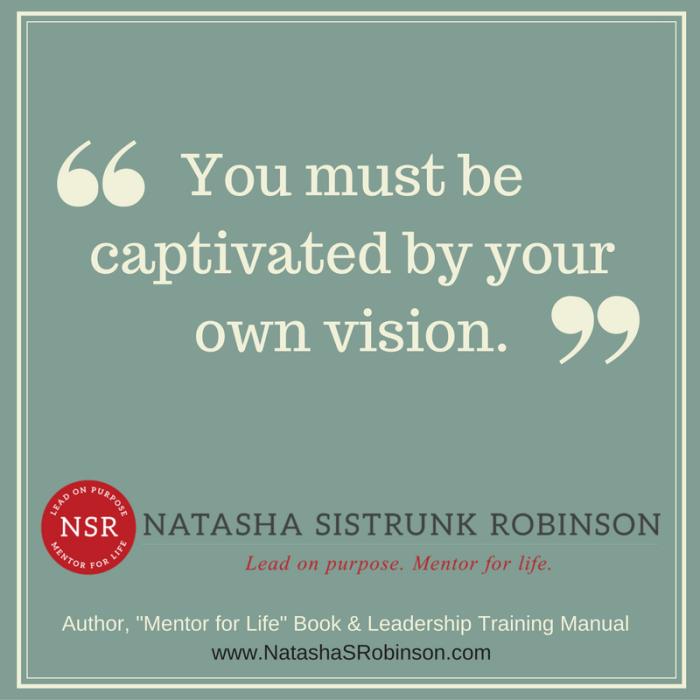vision-casting-quote