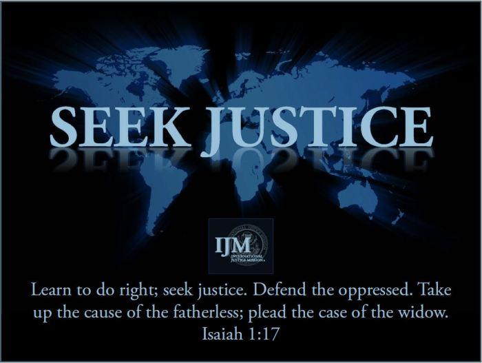 ijm-seek-justice
