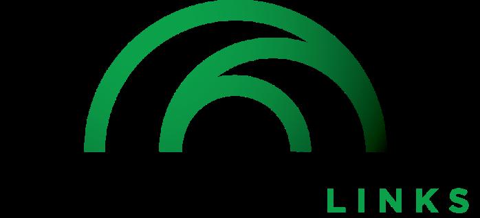 ll-logo-vertical-cmyk