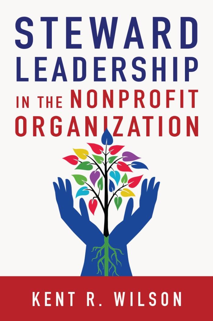 steward-leadership-nonprofit