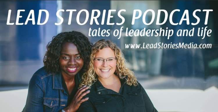 Lead Stories Image1