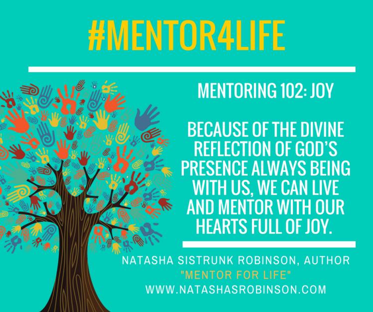 Mentor4Life_Joy.png