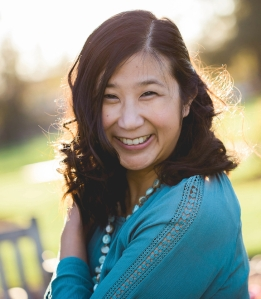 Dorcas Cheng-Tozun_headshot web