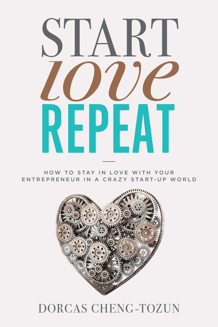 StartLoveRepeat_9781478920748_HC.indd
