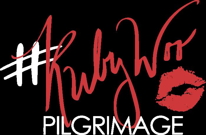 RubyWooLogoWhite