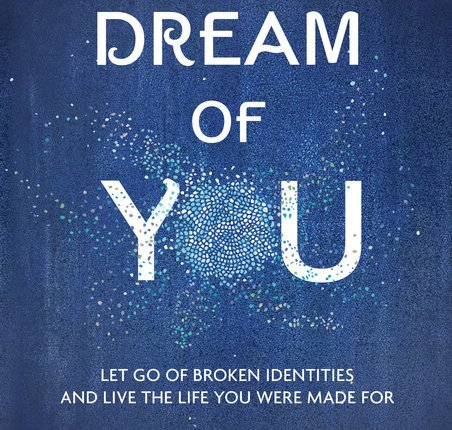 "Book Review: New Release! ""The Dream of You"" by @josaxton"