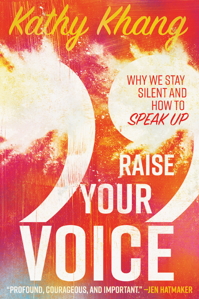 Raise Your Voice book cover.jpg