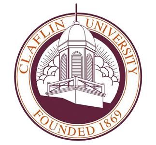Claflin_University_Seal.png
