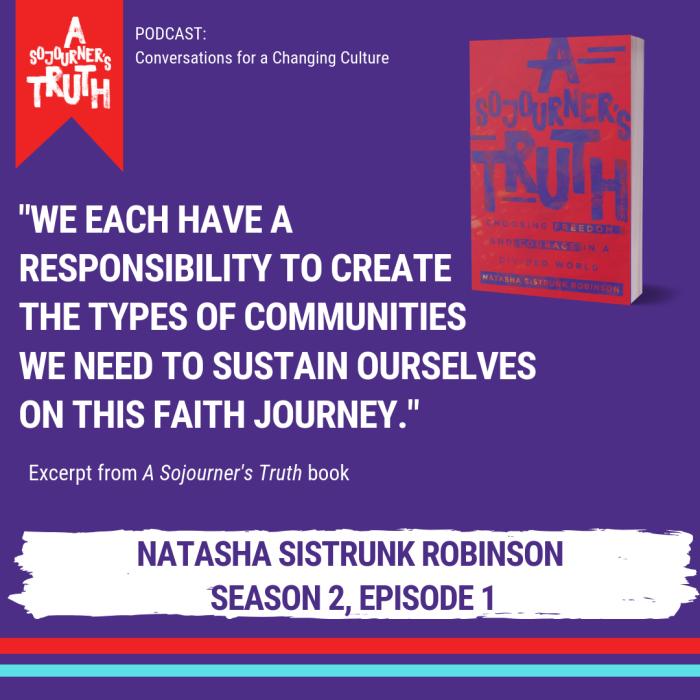 AST podcast Season 2 quote_ASTCommunity